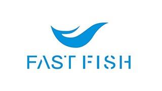 奥年展具合作客户:快鱼